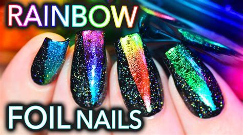 Simply Nailogical Nail Polish Collection   Nail Ftempo