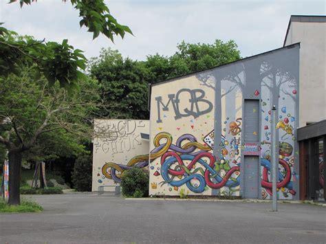 maison de quartier la bellangerais braderie vide grenier maison de quartier la bellangerais disco soupe