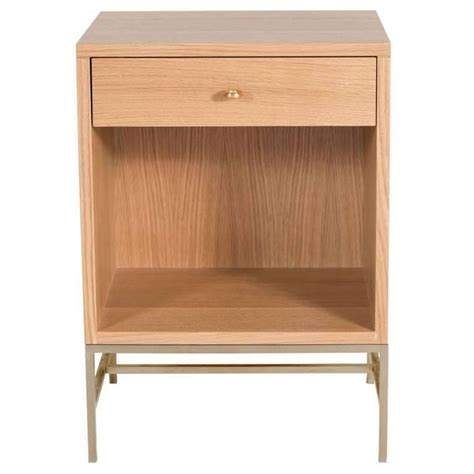 Bedroom Nightstands On Sale by Popp Nightstands For Sale At 1stdibs