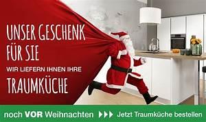 Alma Küchen Essen : alma k chen aktion k che noch vor weihnachten ~ Eleganceandgraceweddings.com Haus und Dekorationen