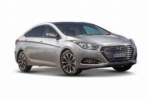 Hyundai I40 Pack Premium : 2018 hyundai i40 premium 1 7l 4cyl diesel turbocharged automatic sedan ~ Medecine-chirurgie-esthetiques.com Avis de Voitures