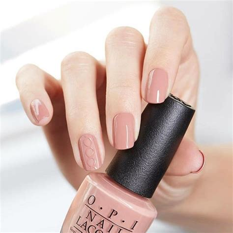 professional nail colors best 25 professional nails ideas on clean