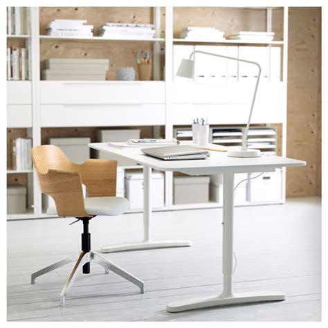 Ikea Scrivanie by Scrivanie Ikea E Moderne Camerette Scrivanie