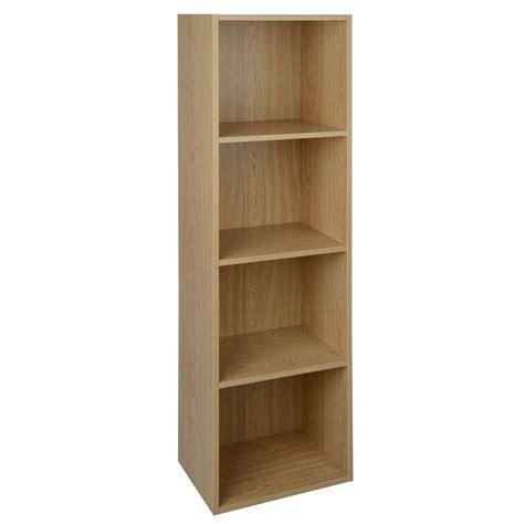 wooden cube shelf wooden bookcase shelving storage unit display shelves wood