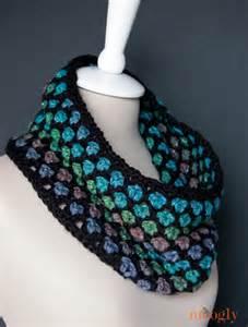 Free Hat Crochet Pattern Cowl