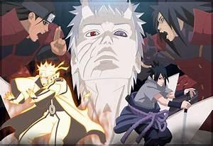 NARUTO Image #1624219 - Zerochan Anime Image Board