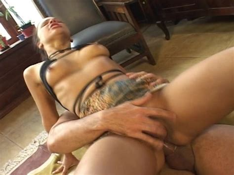 Genie Grants Her Naughty Wish Free Porn Videos YouPorn