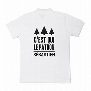 T Shirt 30 Ans : t shirt personnalis yoursurprise ~ Voncanada.com Idées de Décoration