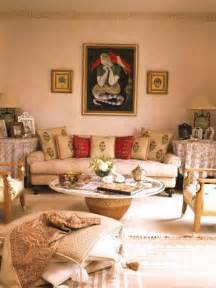 beautiful indian home interiors indian home interior design photos middle class this for all