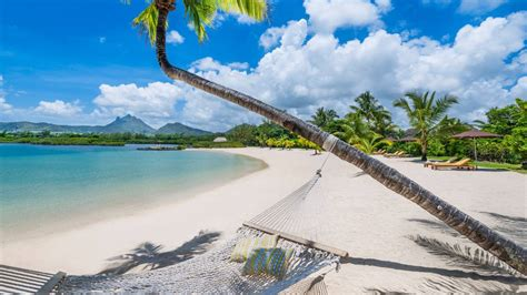 mauritius best top 10 best luxury resorts in mauritius the luxury