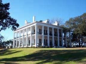 Antibellum Homes Pictures by Dunleith Plantation Natchez Mississippi Flickr Photo