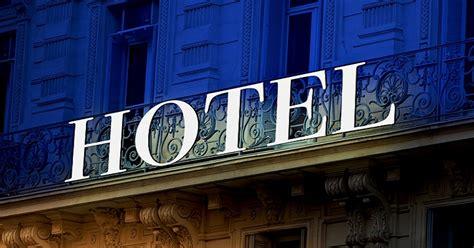 sheraton bakal bangun hotel  belitung termewah se