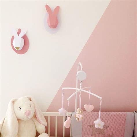 chambre bebe cora chambre chambre bébé poudre 1000 idées sur la