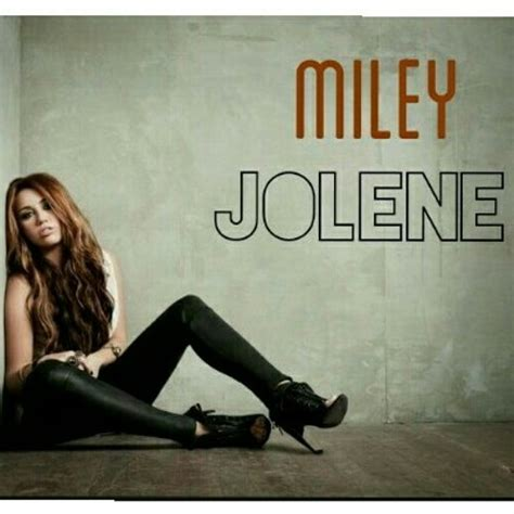 Backyard Mp3 by Miley Cyrus The Backyard Sessions Quot Jolene Quot Mp3 By