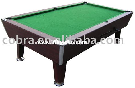 cheap used pool tables cheap pool table commercial pool tables used pool tables