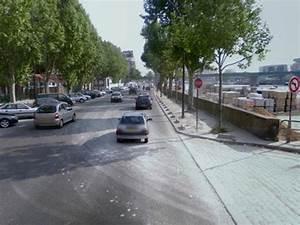 Panneau Stop Paris : france 20 faits tonnants ~ Medecine-chirurgie-esthetiques.com Avis de Voitures