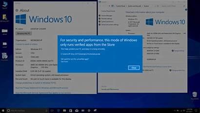 Windows Install Onmsft