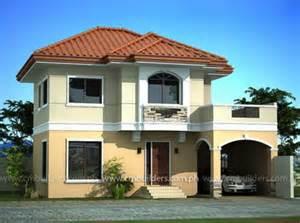 house designer mediterranean house design cm builders