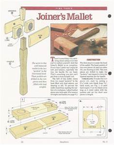 1000+ images about woodworking on Pinterest Woodworking