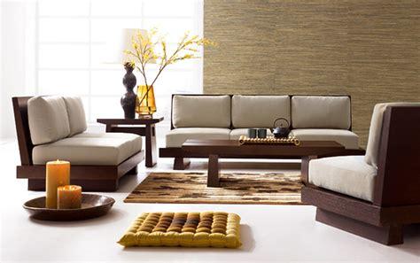 modern living room furniture ideas modern house plan