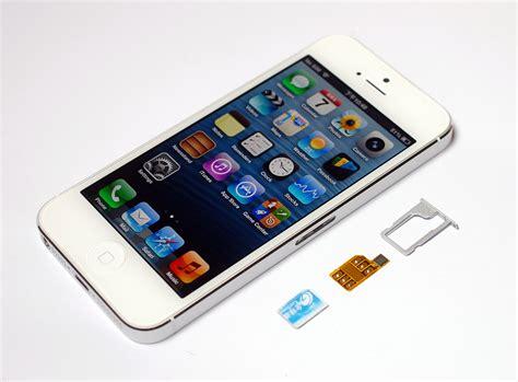 sim card iphone sim card tray iphone 5 sim wiring diagram free