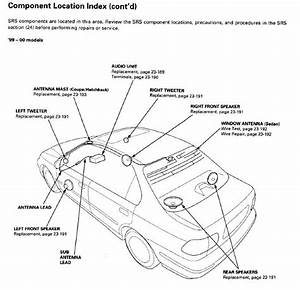 Bobcat 863 Wiring Diagram Light