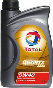 Total Quartz 9000 5w40 : motorov oleje total quartz 9000 5w 40 1l oleje ~ Kayakingforconservation.com Haus und Dekorationen