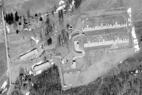 9 abandoned nike missile bases of the united states