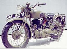 Oldtimer gallery Motorcycles BSA M20