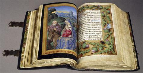 les trésors de la bibliothèque de françois ier à blois pleine vie