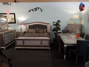 New World Furniture Gallery 20 Photos Magasin De
