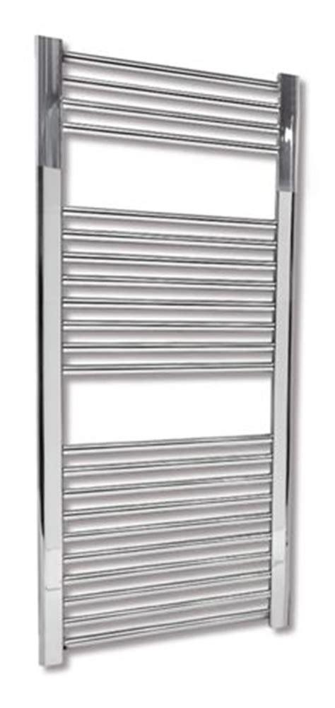 radiators dimplex towel radiators