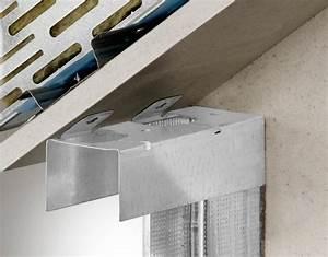 C Profil Trockenbau : trockenbau stahlleichtbau protektorwerk entwicklung ~ A.2002-acura-tl-radio.info Haus und Dekorationen