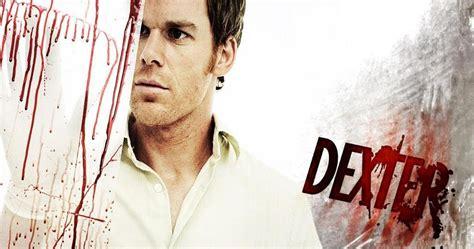 dexter season     tv show high