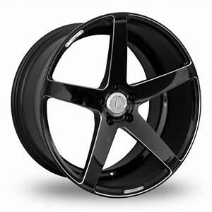 Lenso Bsx 5x112 : lenso alloy wheels wheelbase ~ Jslefanu.com Haus und Dekorationen