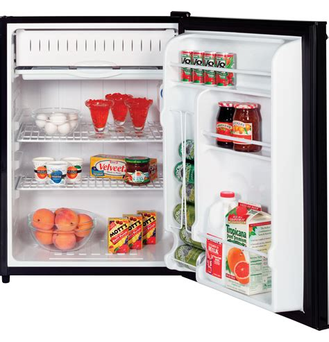 ge spacemaker compact refrigerator gmraapbb ge appliances