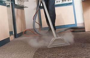 Nettoyeur Vapeur Parquet : choisir le meilleur nettoyeur vapeur le guide complet ~ Premium-room.com Idées de Décoration