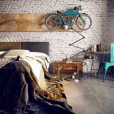 images  motorcycle display  pinterest