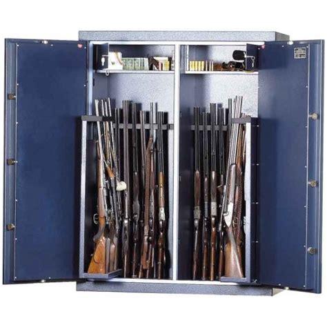 Armoire Coffre Fort Fusil by Coffre Fort Pour Armes Munitions Pistolets Et Fusils