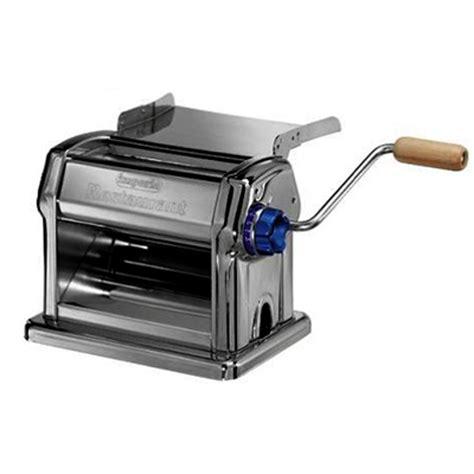 imperia rmn220 professional manual pasta machine alfa international