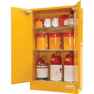 flammable storage cabinets flammable liquid cabinets sitecraft au