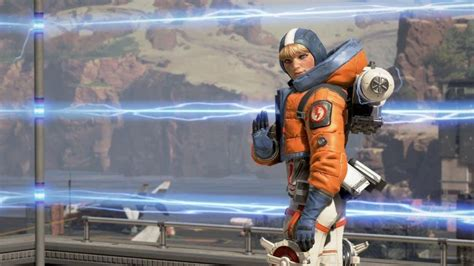 apex legends wattson guide gaming access weekly