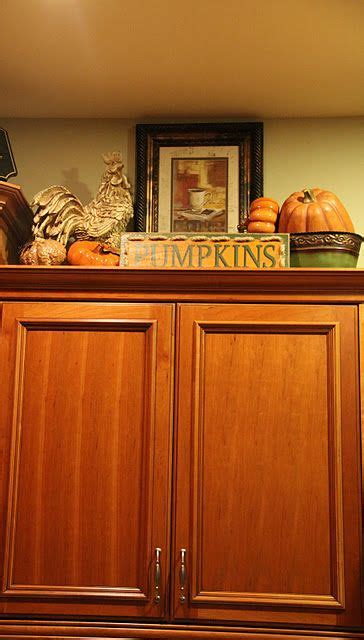 decorating ideas for above kitchen cabinets 42 best decor above kitchen cabinets images on