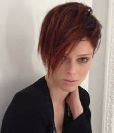 HD wallpapers haircuts woman