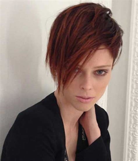 nice short haircuts  women  short hairstyles    popular short