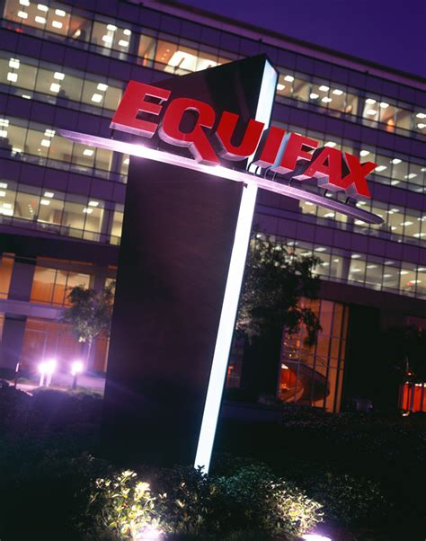 FMG Design, Inc. » Equifax Global Headquarters – Atlanta ...