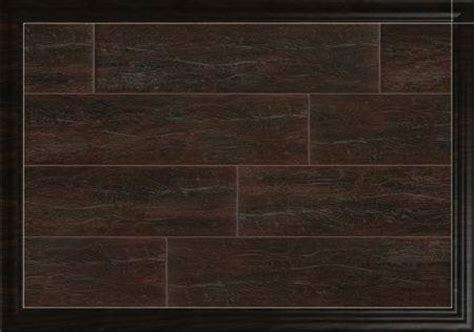 china new design 200x1000mm wood tiles floor tiles ceramic