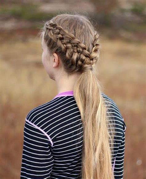 great  strand braid hairstyles worth mastering