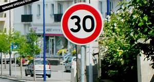 Limitation De Vitesse En France : les limitations de vitesse en france de l 39 illimit au tout radars ~ Medecine-chirurgie-esthetiques.com Avis de Voitures