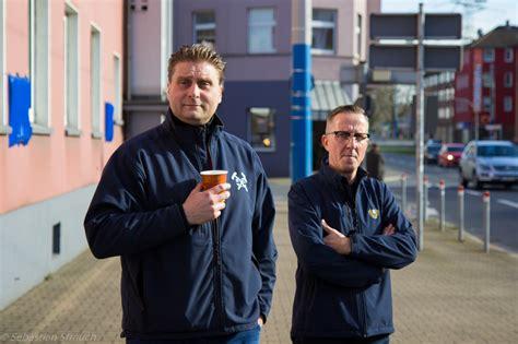 Jun 14, 2021 · sich wundern im sundern: Schalker Meile wird zum Gehweg der Legenden   FC Schalke 04 Supporters Club e.V.